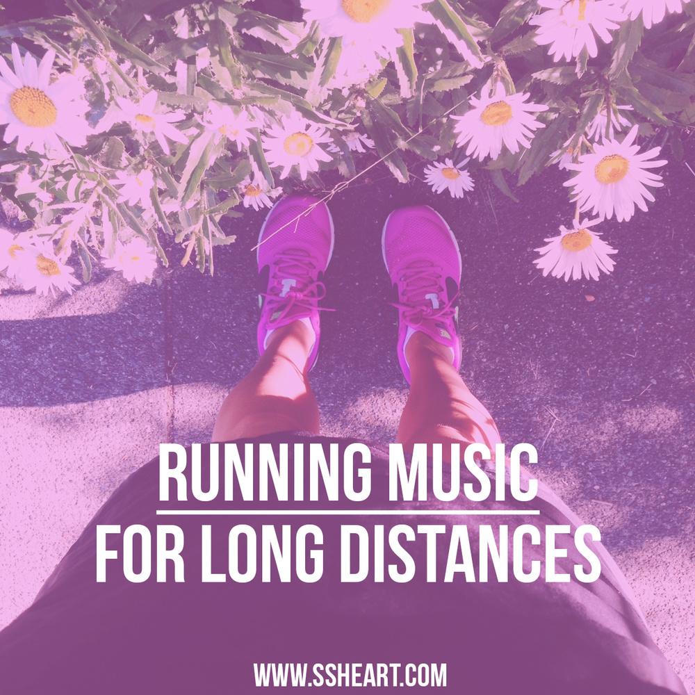 running-music.jpg
