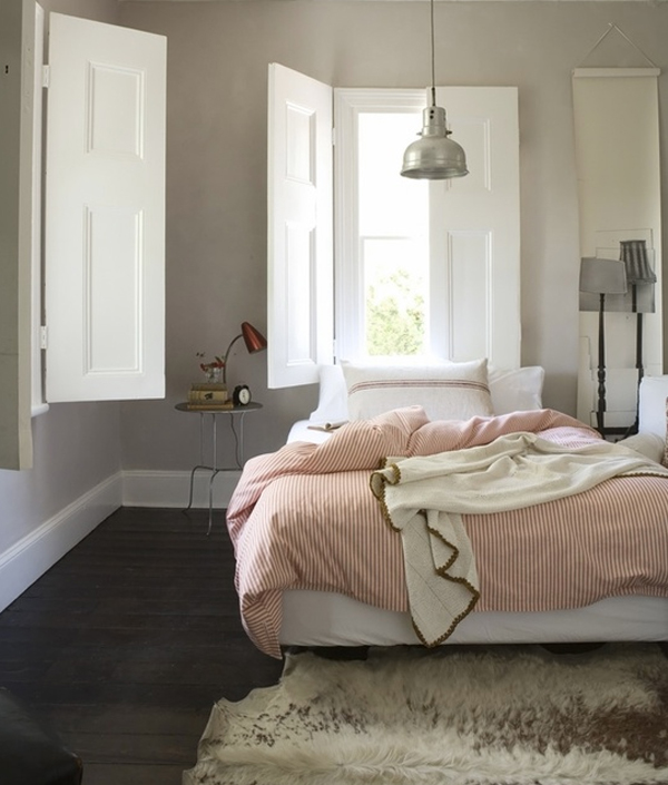 pink-scandinavian-bedroom-furniture.jpg