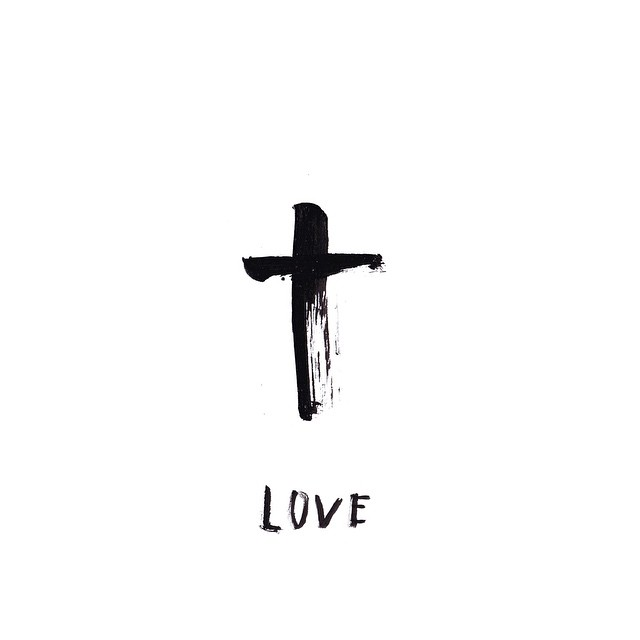 No Greater Love Ssheart