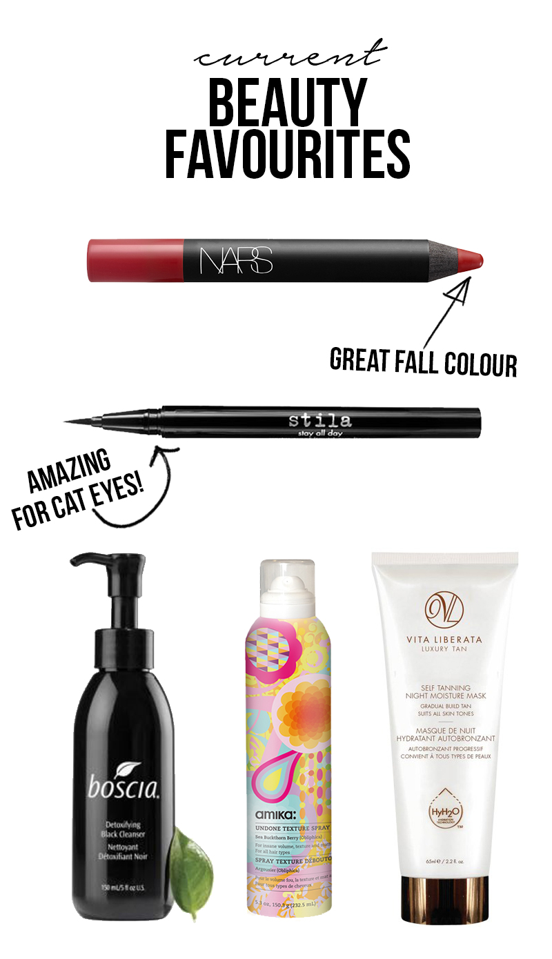 current-beauty-faves.jpg