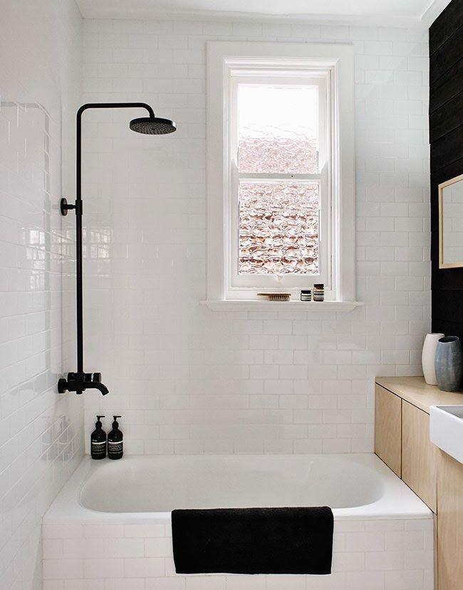black-bath-faucets-remodelista-4-650x827.jpg