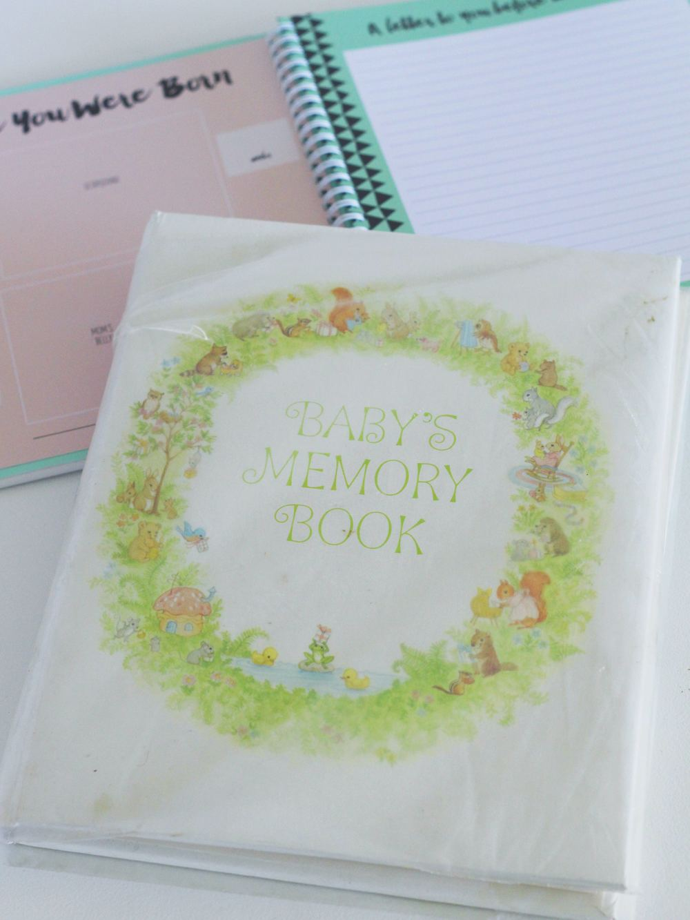 baby-book2.jpg