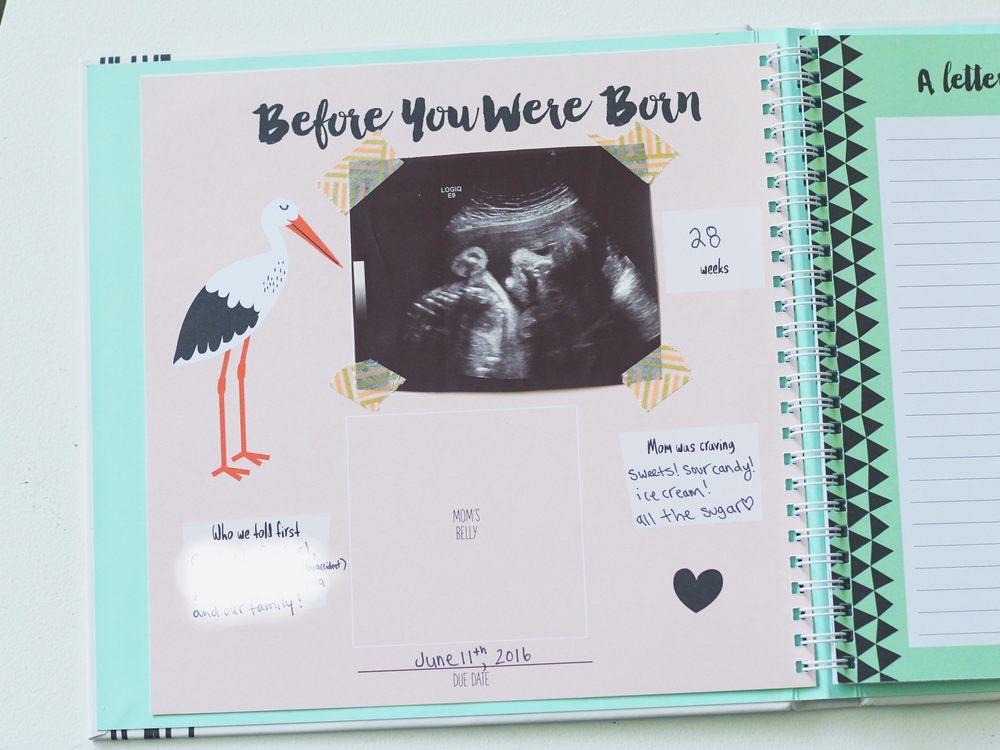 baby-book6.jpg