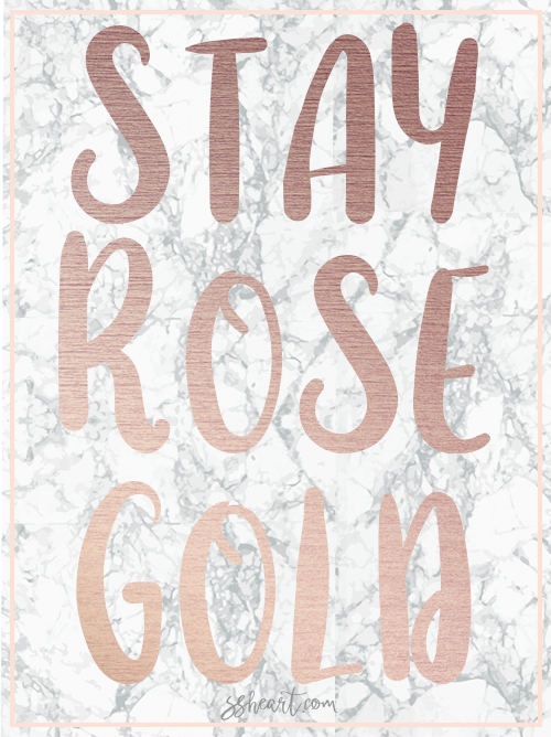 STAY-ROSE-GOLD.jpg