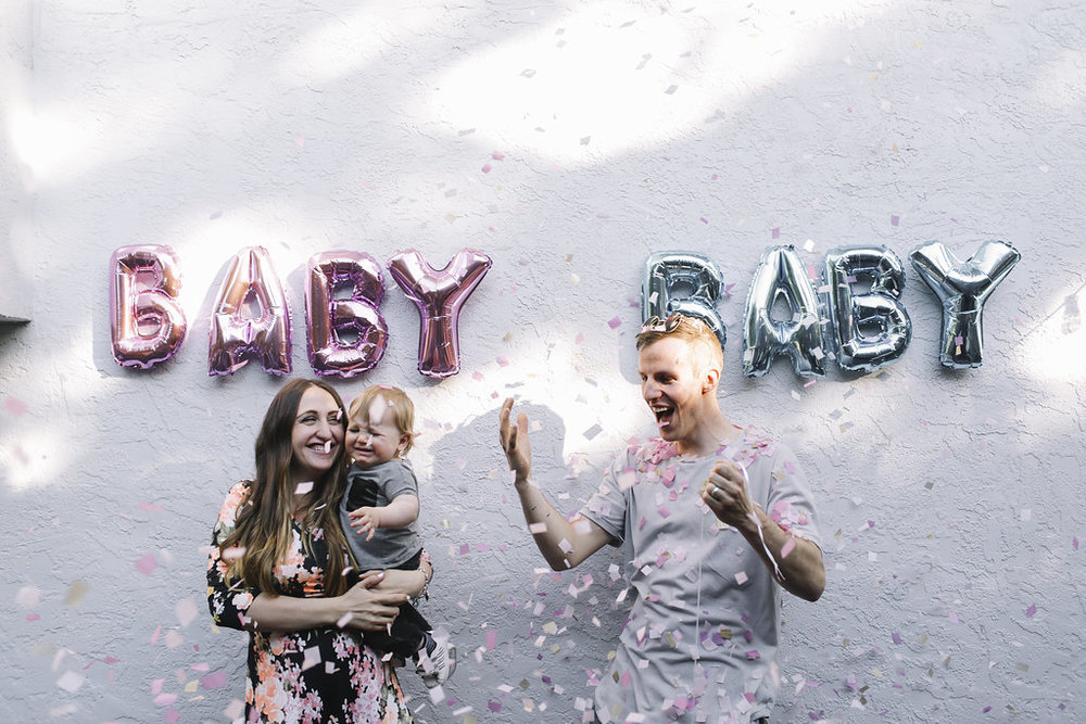 Preview-LiiraGENDERREVEAL_13.JPG