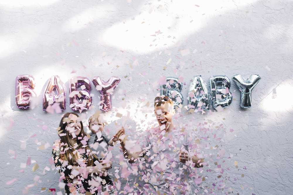 Preview-LiiraGENDERREVEAL_14.JPG