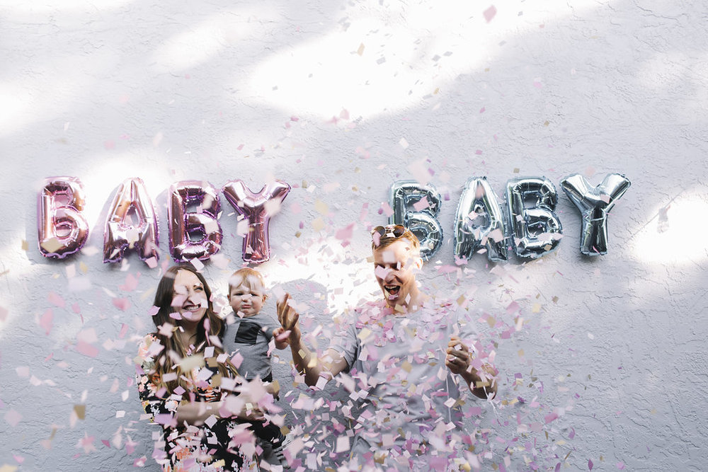 Preview-LiiraGENDERREVEAL_17.JPG