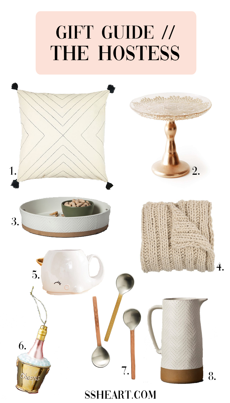 hostess-gift-guide.jpg
