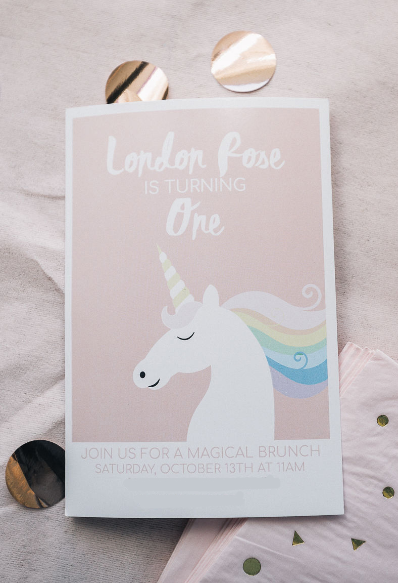unicorn-invite.jpg