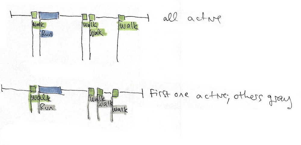 3 timeline_drawings copy.jpg