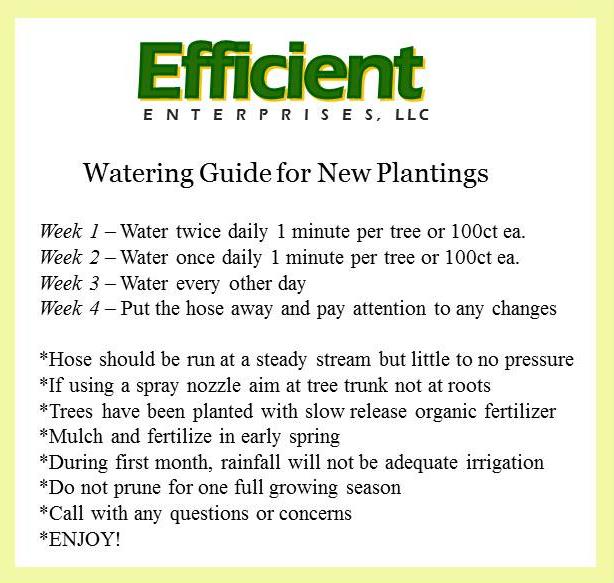 Watering Guide Fall.jpg