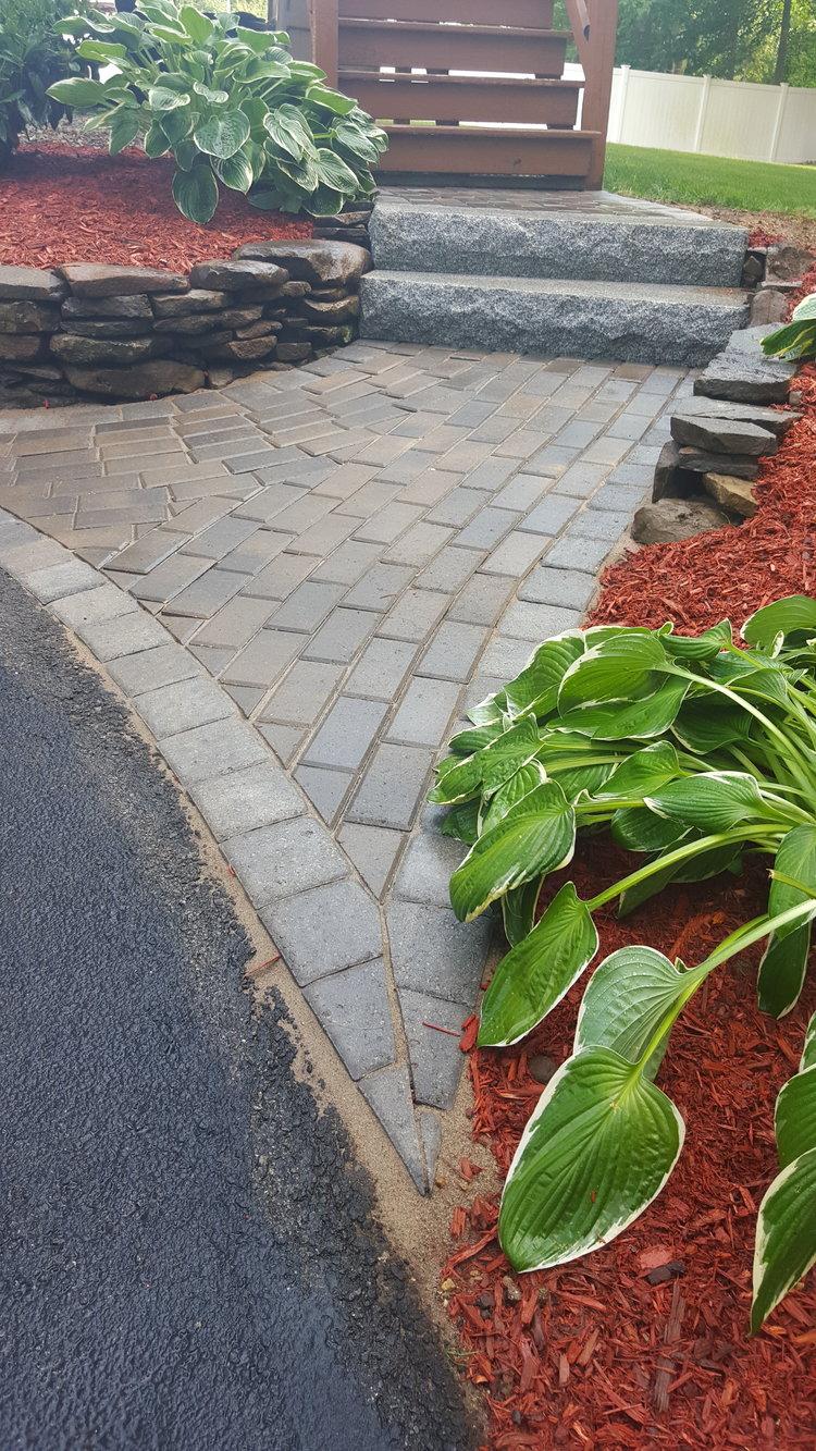 paved surfaces u2014 efficient enterprises llc
