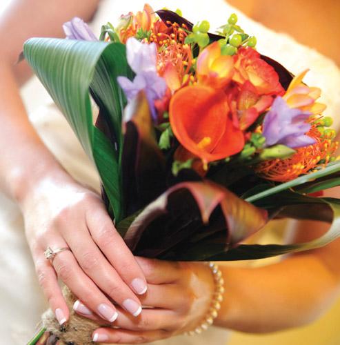 MMFD-Joce-Bouquet.jpg