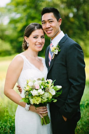 Choy_Wedding_MoraineFarm_BeverlyMA.jpg