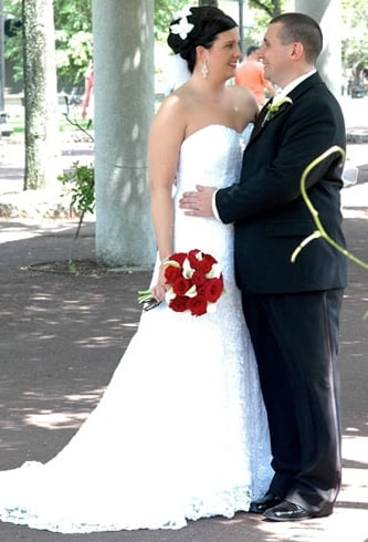test_Boleski_wedding.jpg