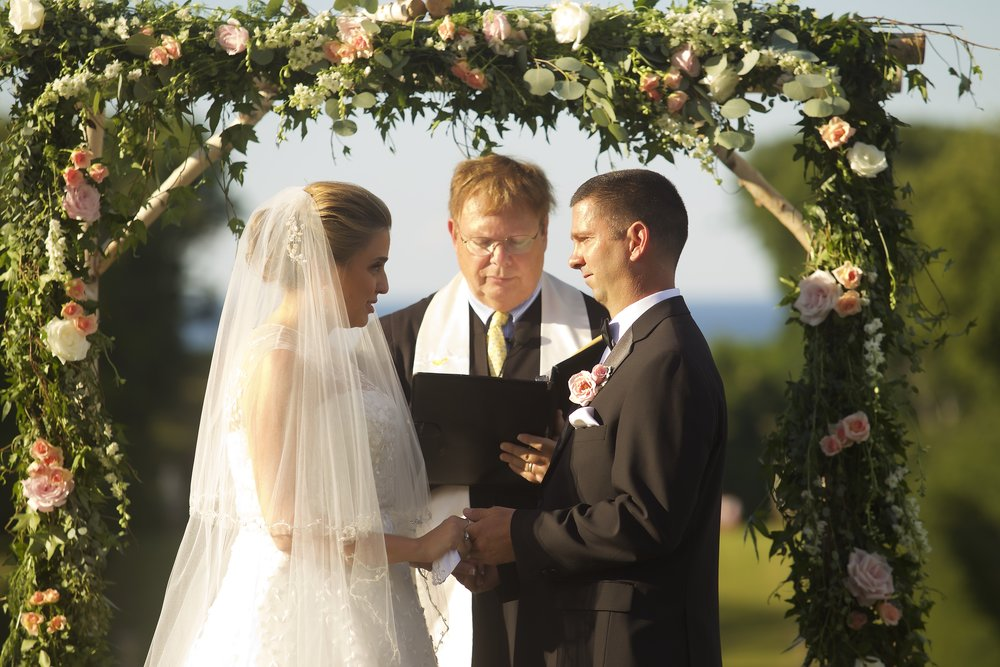 ceremony 1 0090.jpg