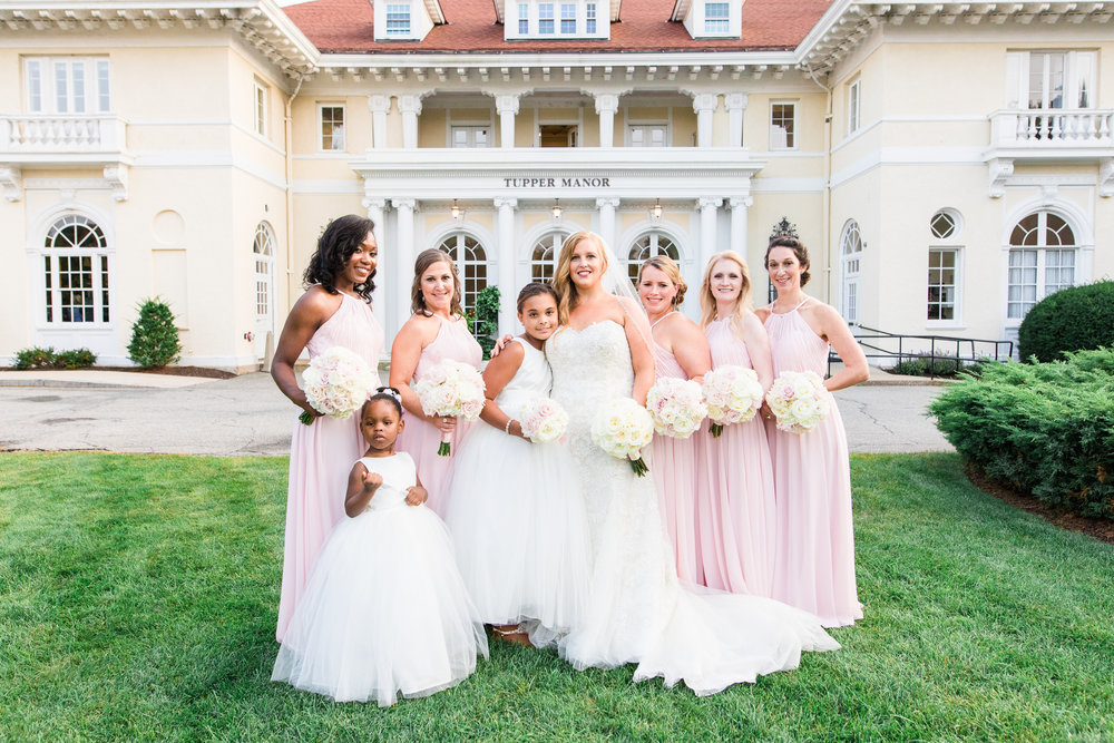 2017-8-26_Sarah_Pierre_Wedding_Tupper_Manor_MA_BridalParty_Jaimie_Macari_Photo-8481.jpg