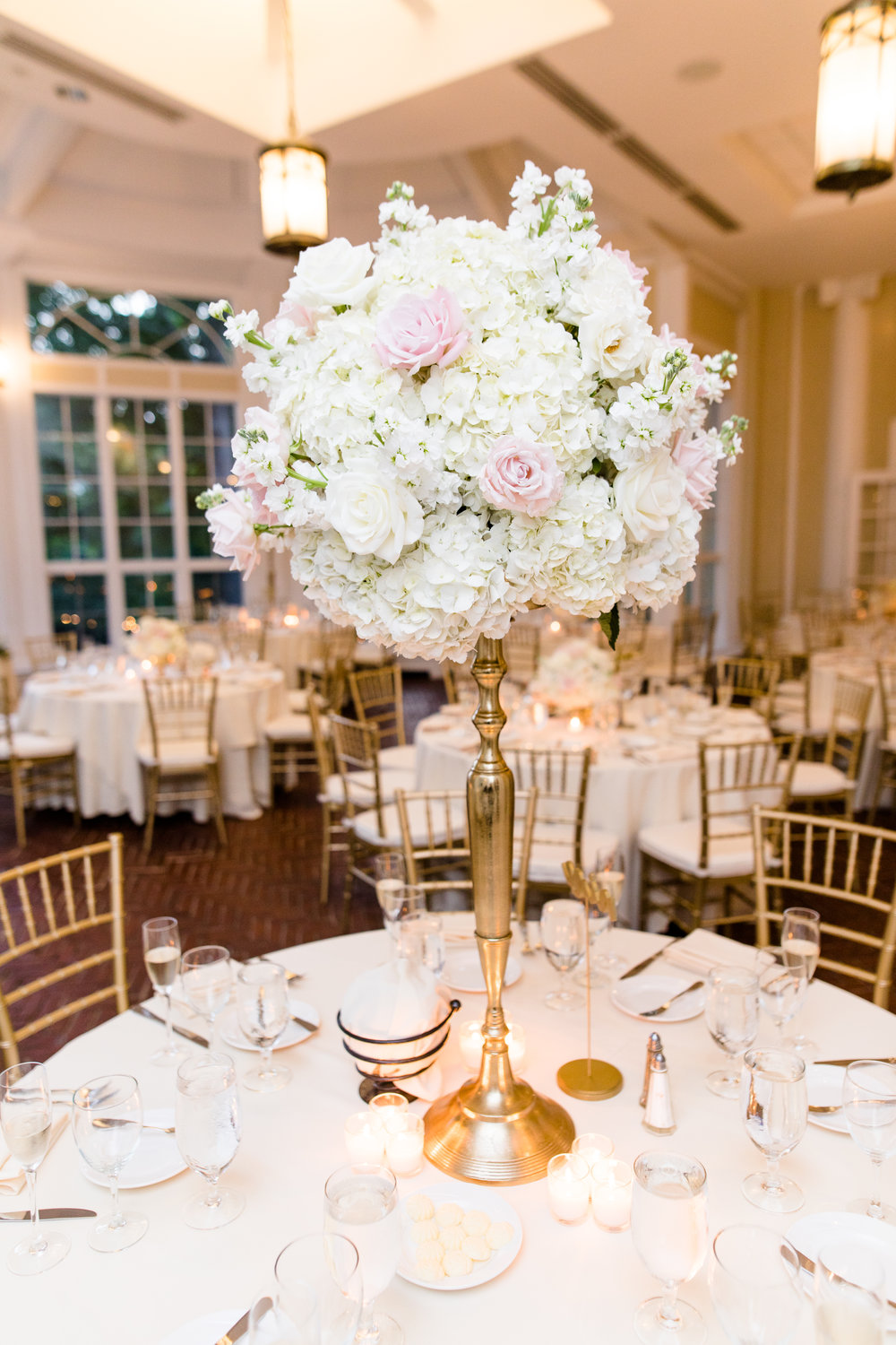 2017-8-26_Sarah_Pierre_Wedding_Tupper_Manor_MA_Reception_Jaimie_Macari_Photo-8609.jpg