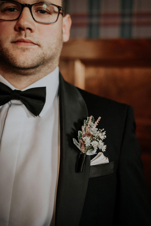 JB-Wedding-7.jpg