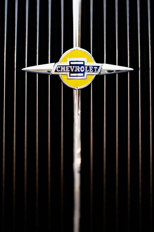 AUTO-003.jpg