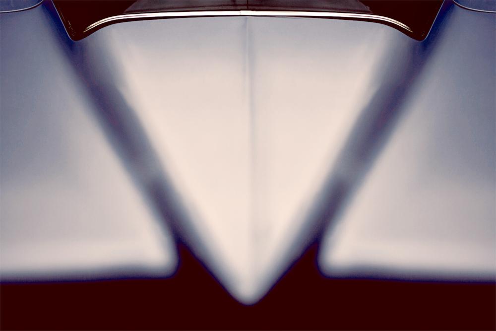 AUTO-045-2.jpg