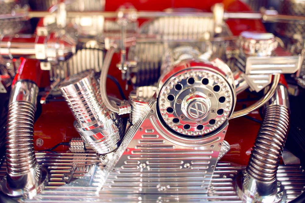 AUTO-060-VW-BEETLE.jpg