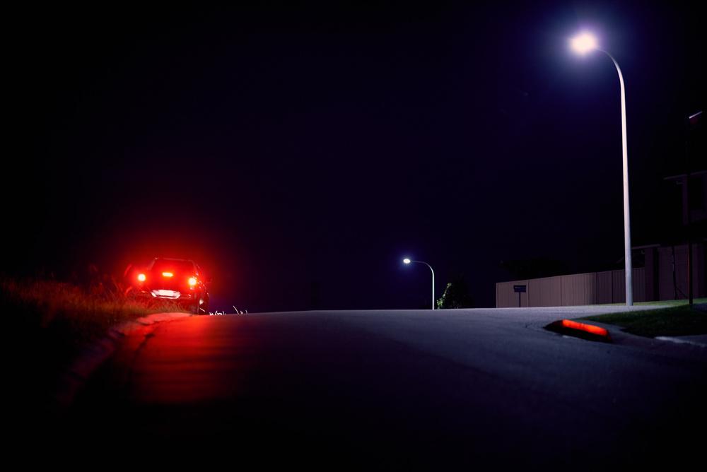 NIGHT-STEPHEN-STEWART-002.jpg
