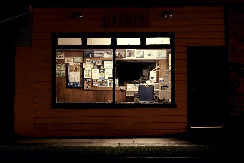 NIGHT-STEPHEN-STEWART-008.jpg