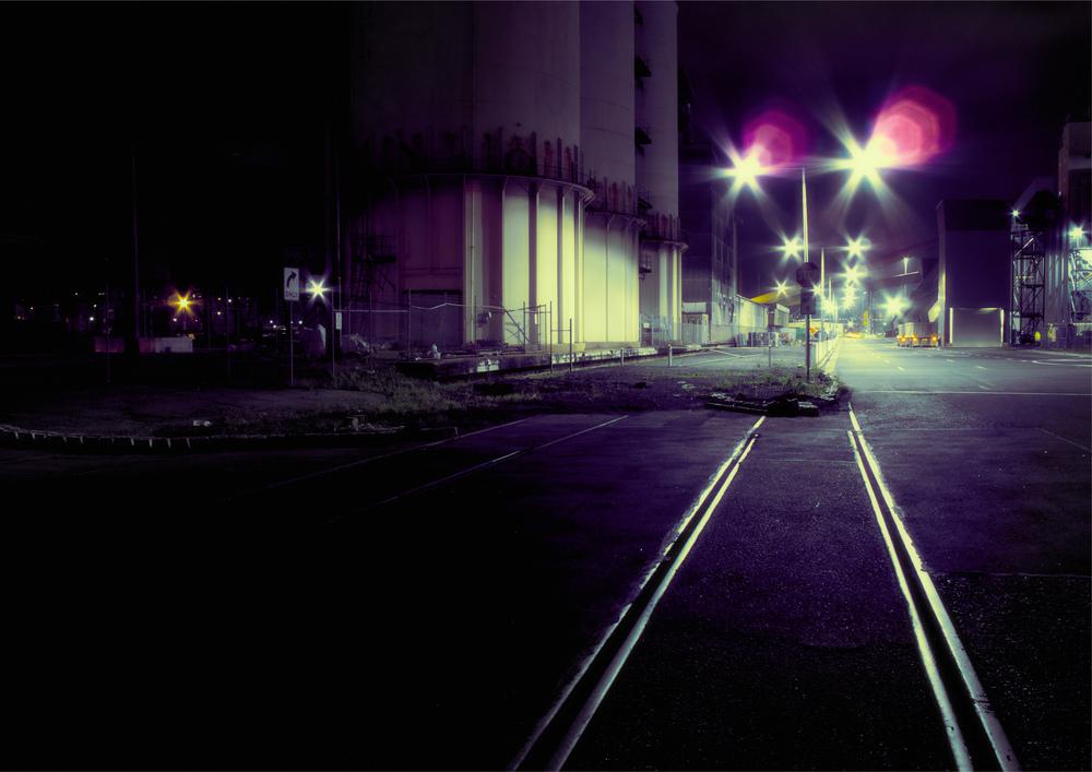 NIGHT-STEPHEN-STEWART-007.jpg