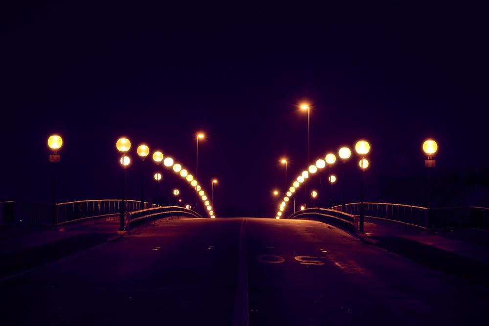 NIGHT-STEPHEN-STEWART-012.jpg