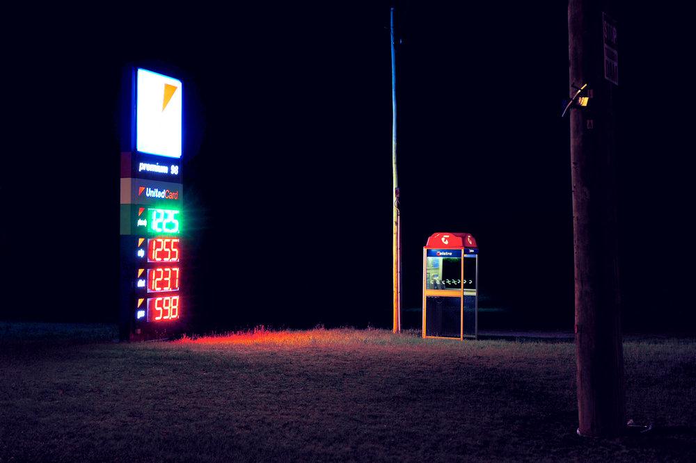 NIGHT-STEPHEN-STEWART-013.jpg