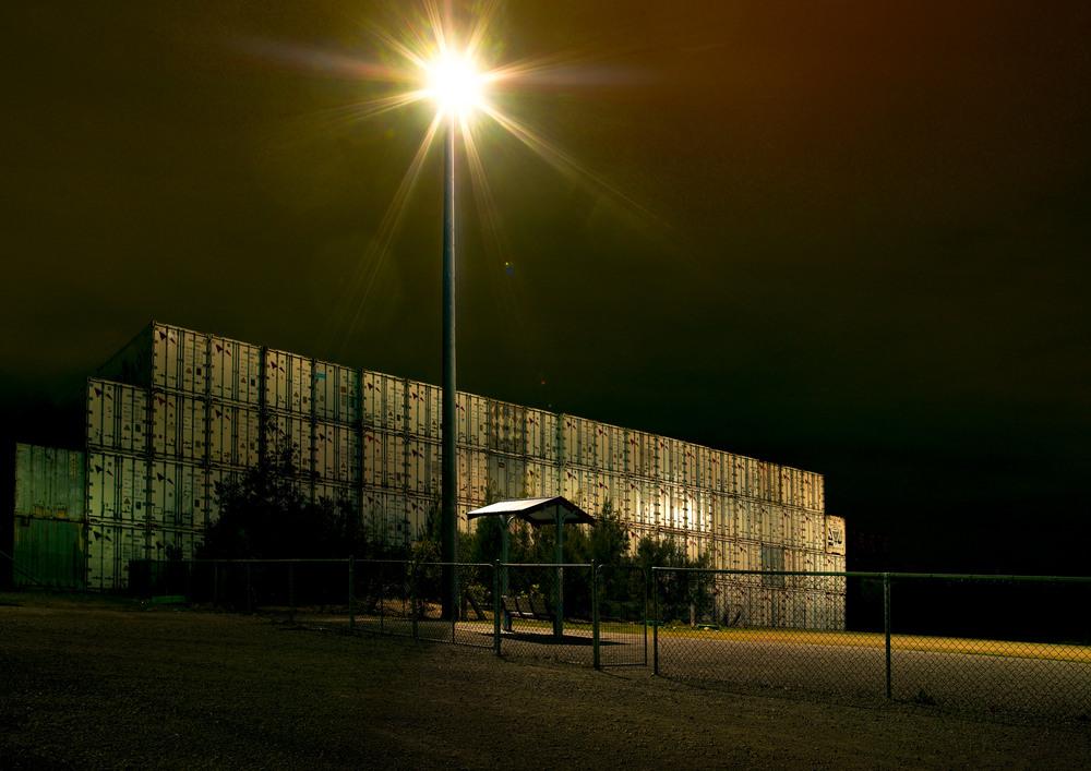 NIGHT-STEPHEN-STEWART-011.jpg