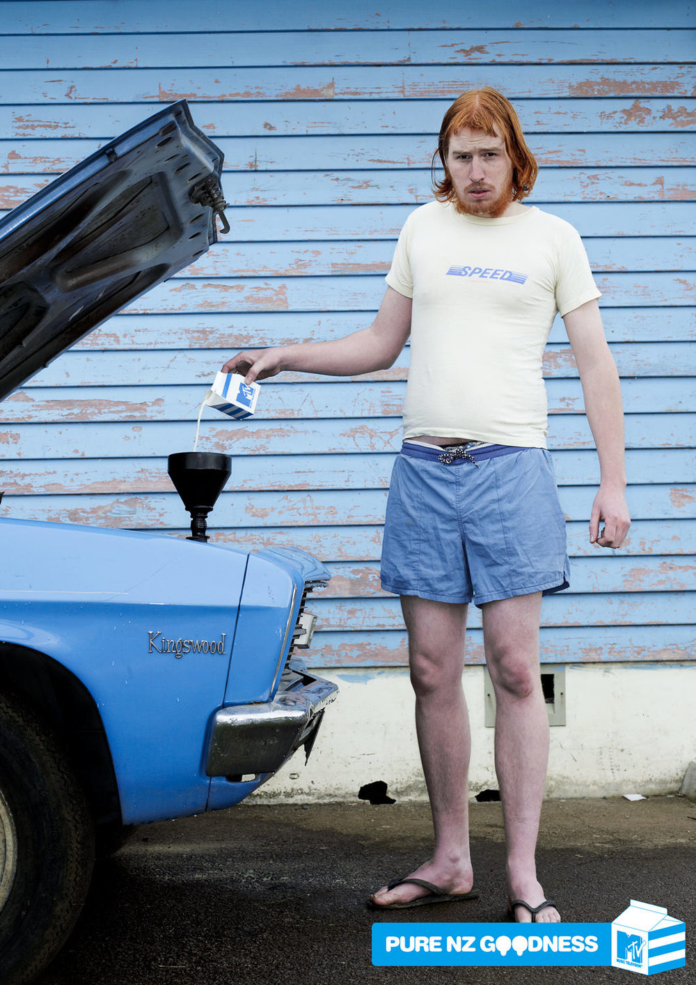 MTV-NZ-CAR-STEPHEN-STEWART.jpg