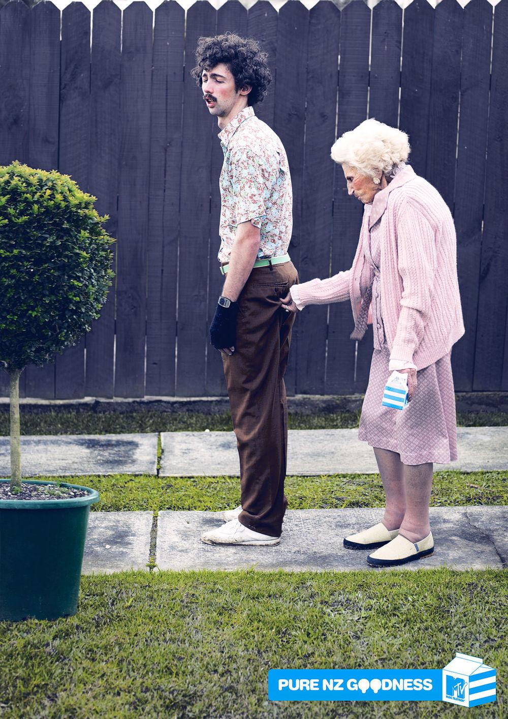 MTV-NZ-DAN-GRAN-STEPHEN-STEWART.jpg