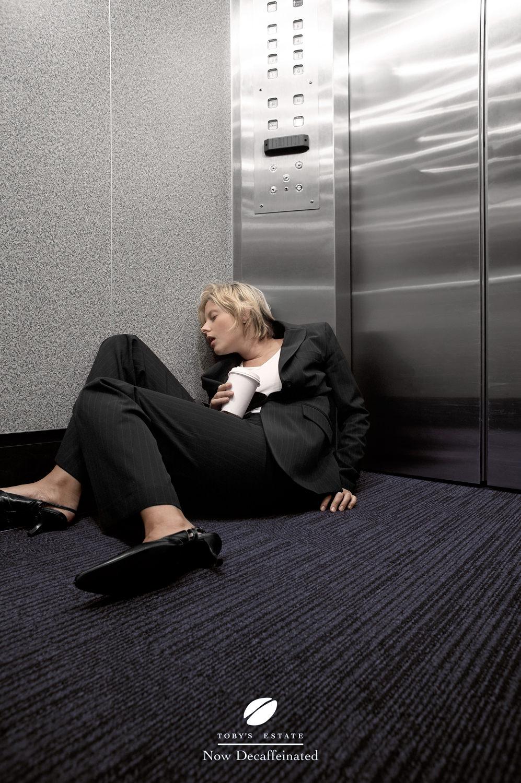 TOBY'S-ESTATE-ELEVATOR-STEPHEN-STEWART.jpg