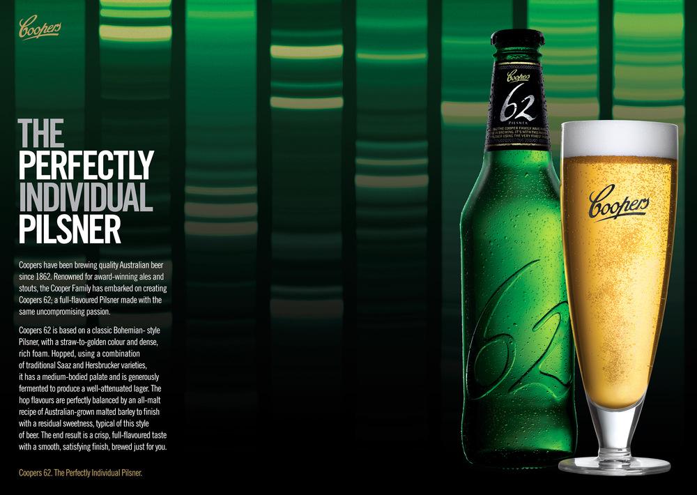 COOPERS-62-DNA-STEPHEN-STEWART.jpg