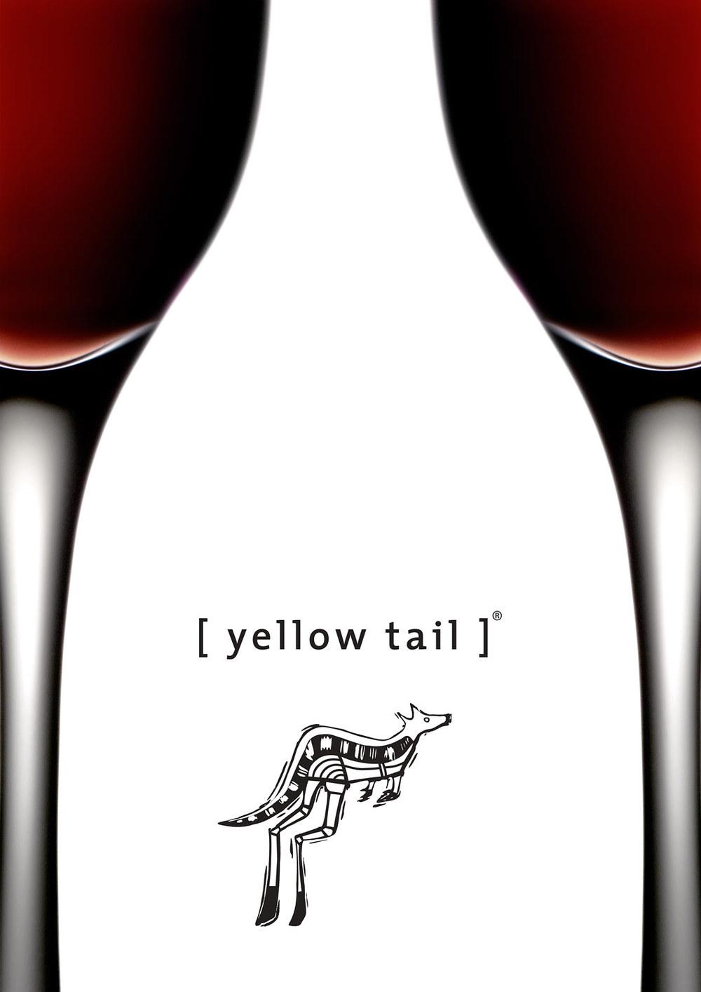 WINE-GLASSES-RED-STEPHEN-STEWART.jpg