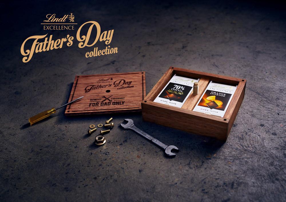 LINDT-FATHERDAY-BOX-STEPHEN-STEWART.jpg