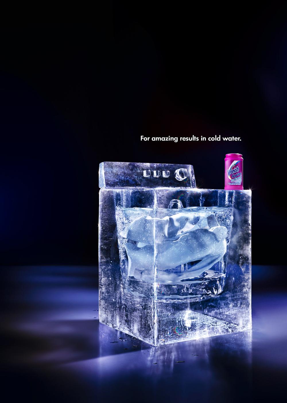 VANISH-ICE-WASHING-MACHINE-STEPHEN-STEWART.jpg