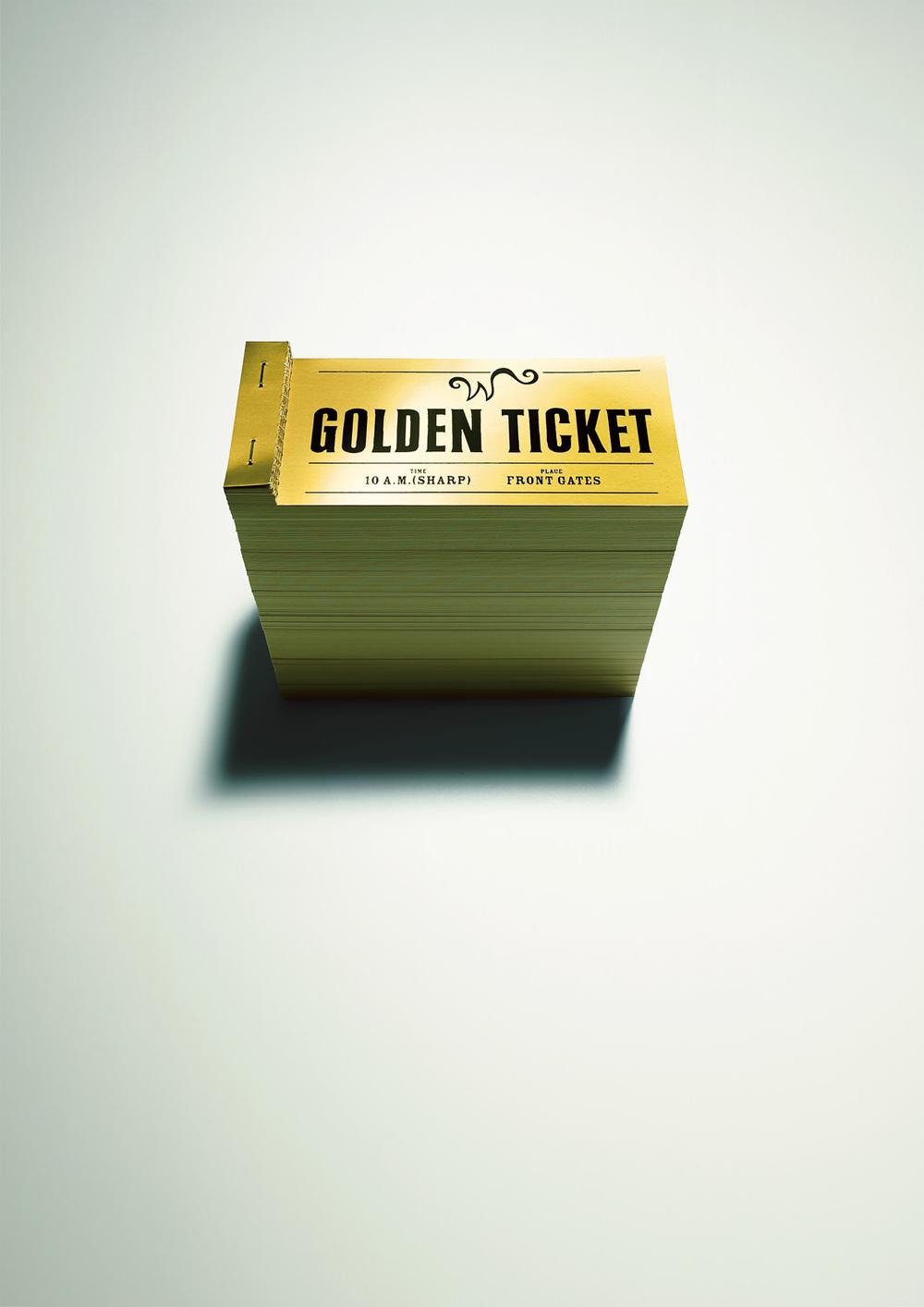 FOXTEL-GOLDEN-TICKET-STEPHEN-STEWART.jpg