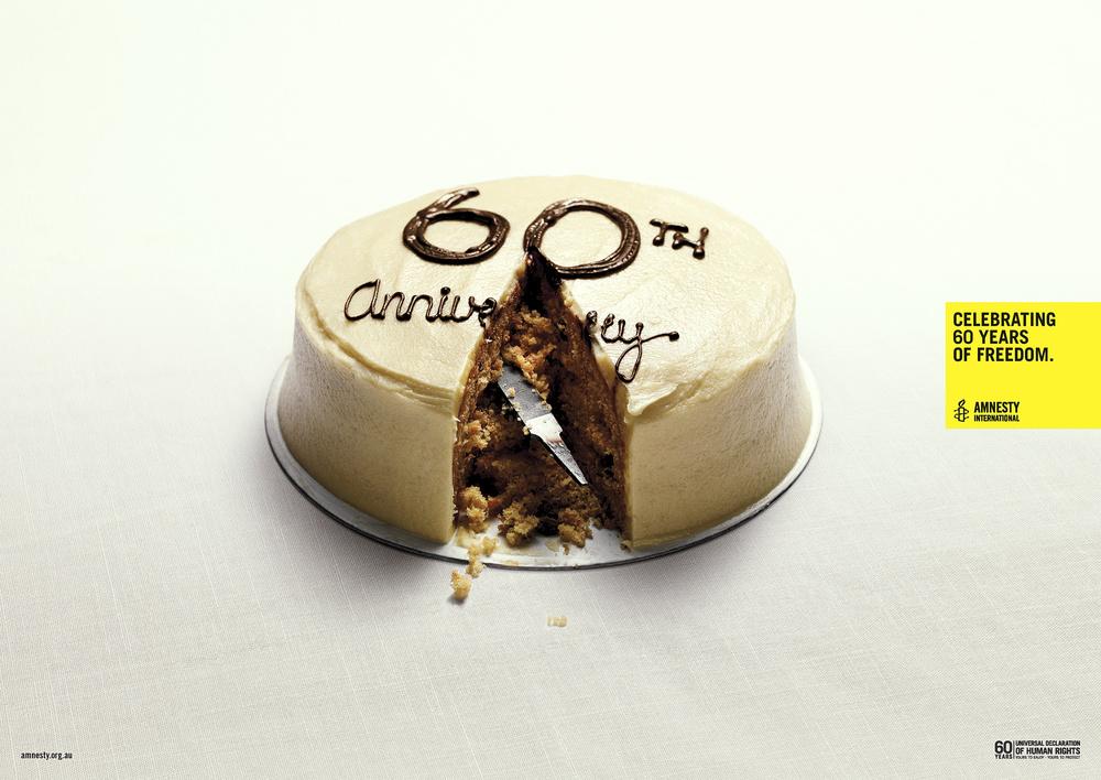 AMNESTY-CAKE-STEPHEN-STEWART.jpg