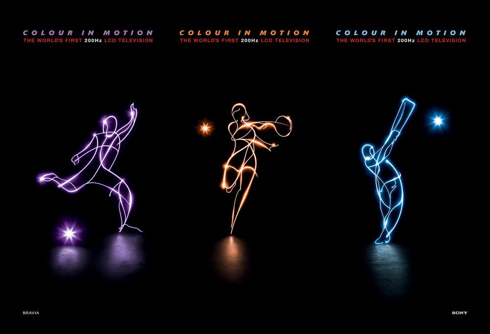 SONY-BRAVIA-LIGHT-GRAFITTI-STEPHEN-STEWART.jpg