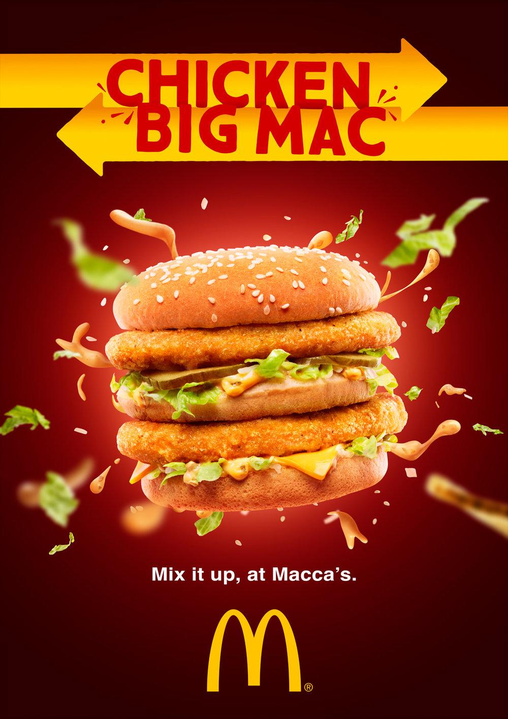 MCDONALDS-CHICKEN-BIG-MAC-LOGO-STEPHEN-STEWART.jpg