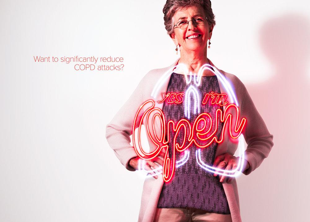OPEN-OLDER-FEMALE-STEPHEN-STEWART.jpg