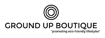GROUND UP BOUTIQUE
