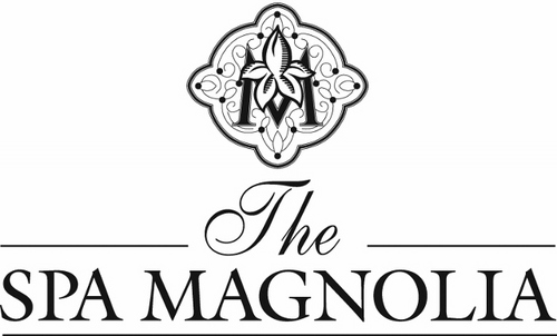The Spa Magnolia  in Victoria, BC ensures caregivers on getaway have their bodies and souls mended.