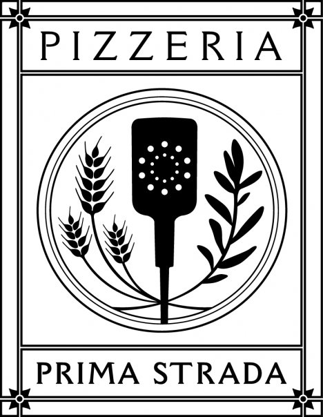 Prima Strada  in Victoria, BC is a favorite among caregivers for its authentic Neapolitan pizzas and warmth.