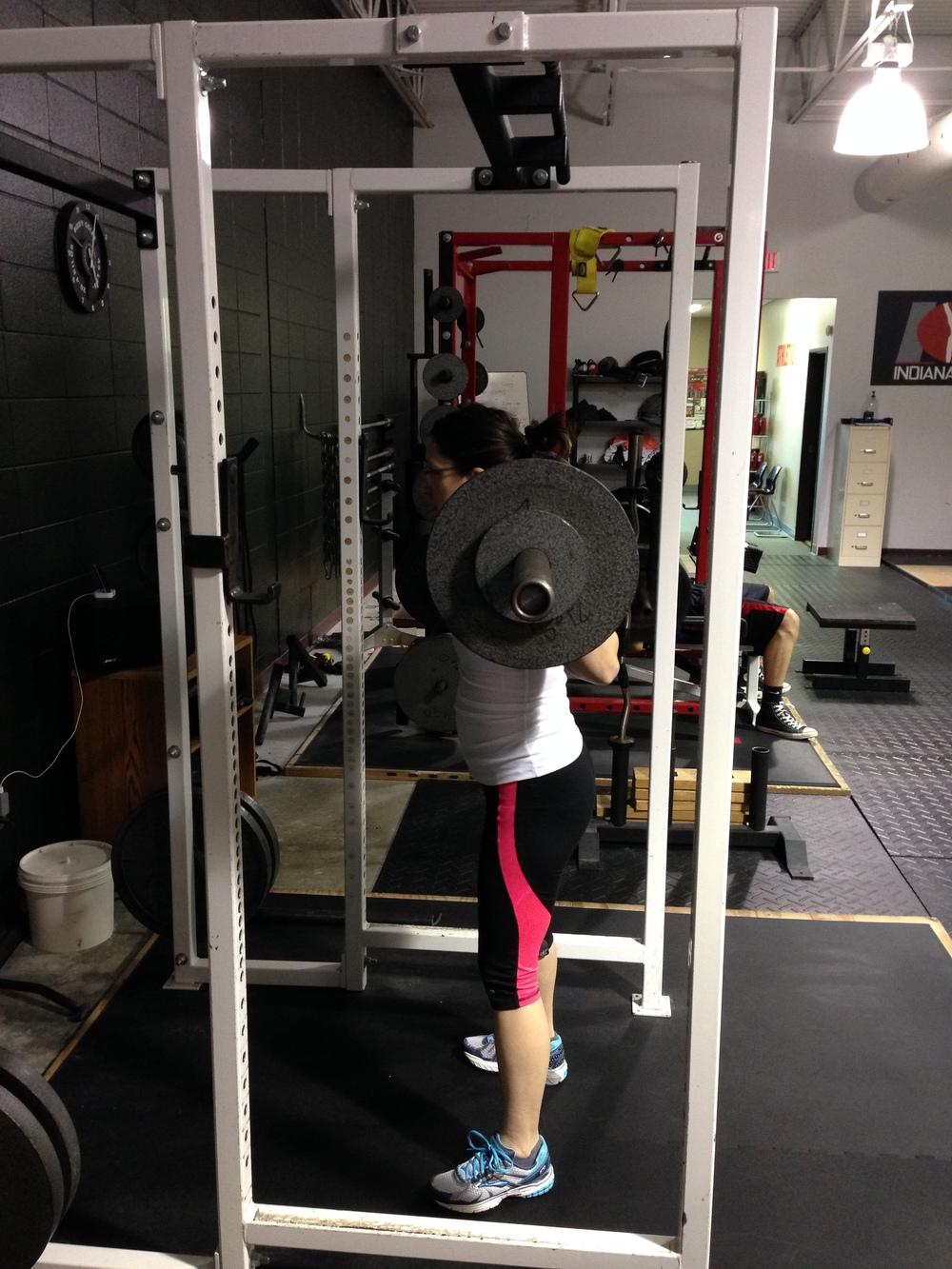 squat image.jpg