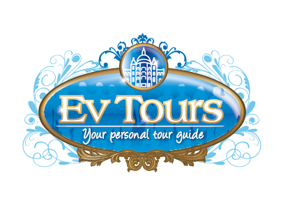 While in Victoria,  EV Tours  offer our caregivers intimate, personalized tours of the city's prime attractions.