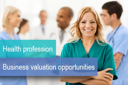Health profession - Business valuation opportunities NOV 13.jpg